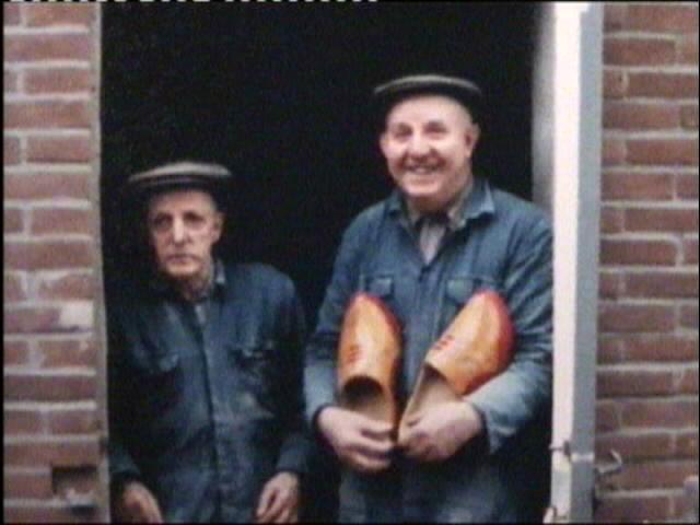 derk-en-evert-vd-kaa-klompenmaker-2