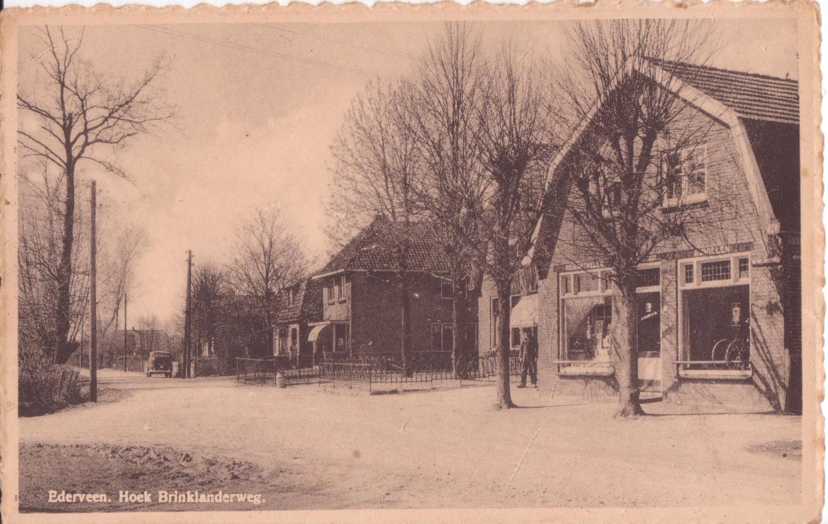 bruinehorst-hoofdweg-2