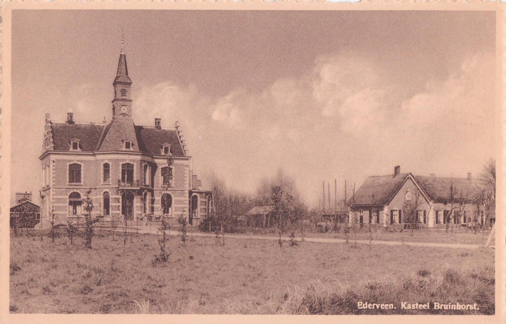 kasteel-bruinhorst-ederveen-2