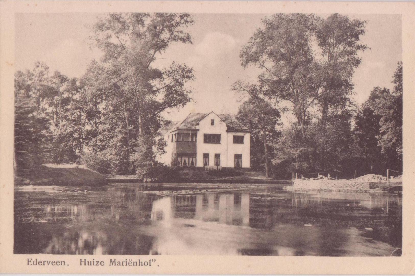 marienhof-2