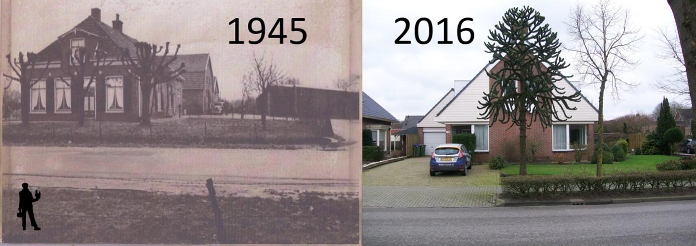 hoofdweg-1945-2016