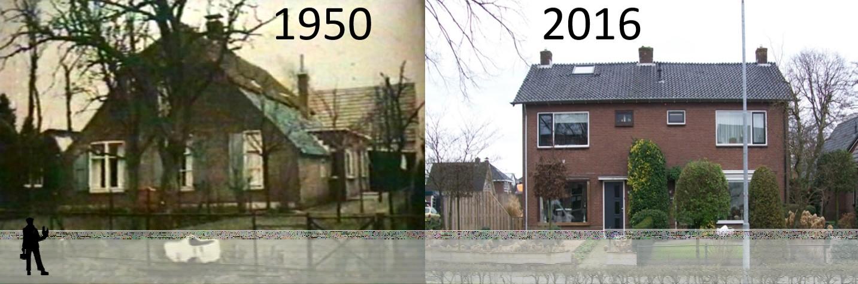 hoofdweg-1950-2016-3
