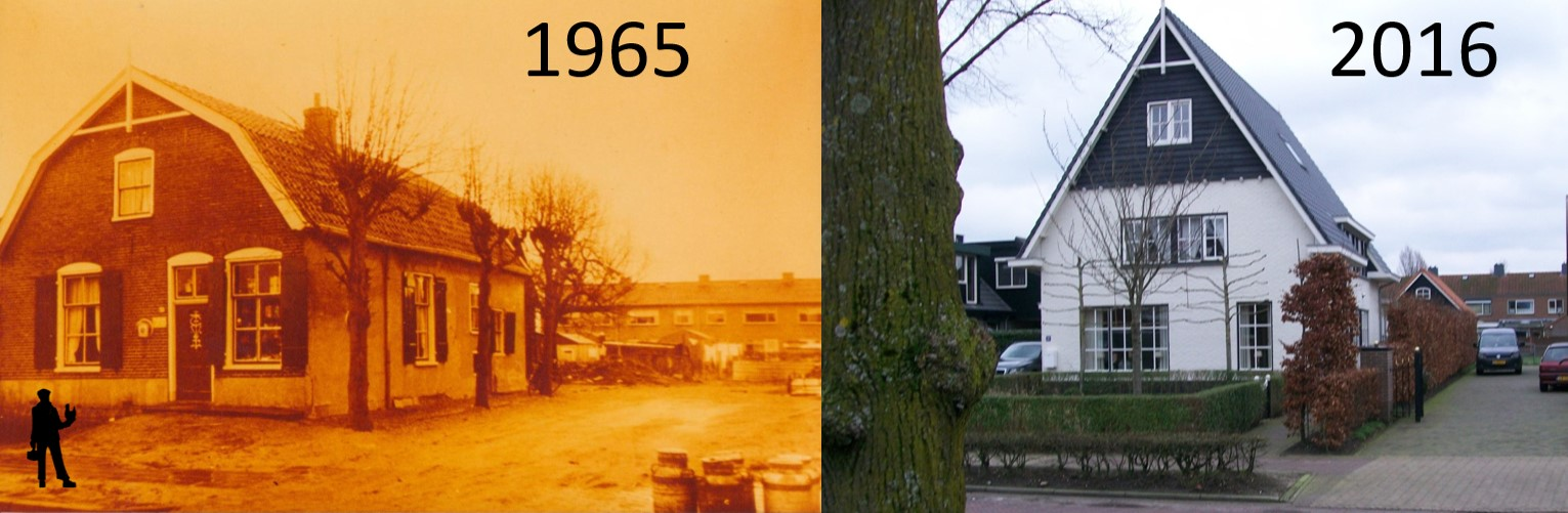hoofdweg-1965-2016-3