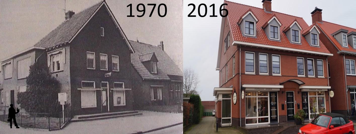 hoofdweg-1970-2016