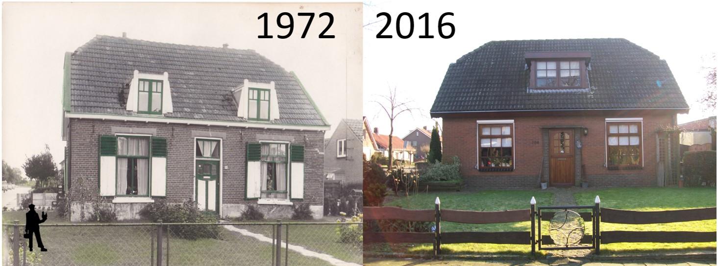 hoofdweg-1972-2016