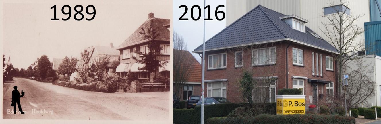 hoofdweg-1989-2016
