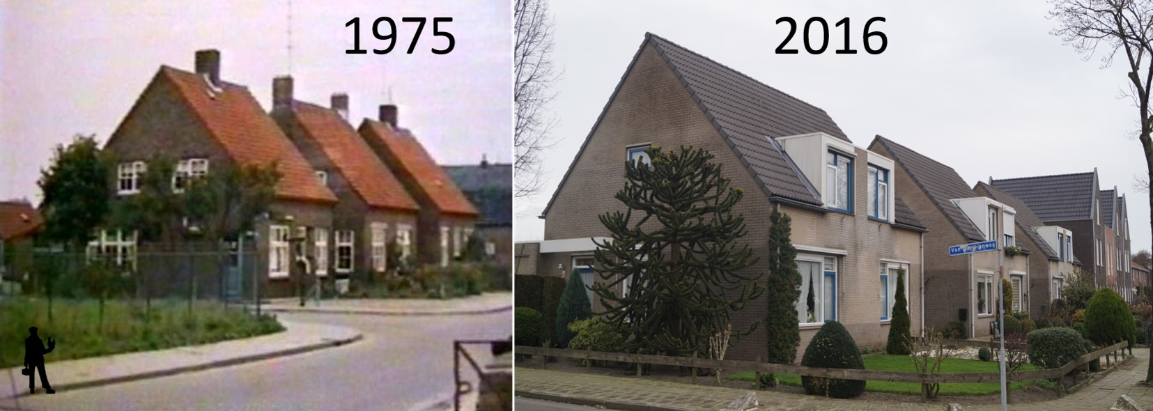 nieuweweg-1975-2016