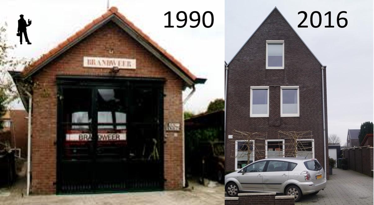 nieuweweg-1990-2016