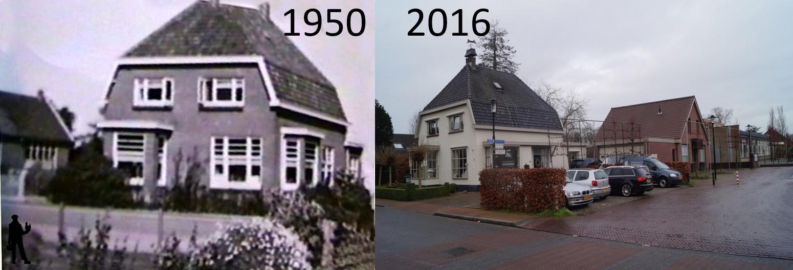 schras-1950-2016-2