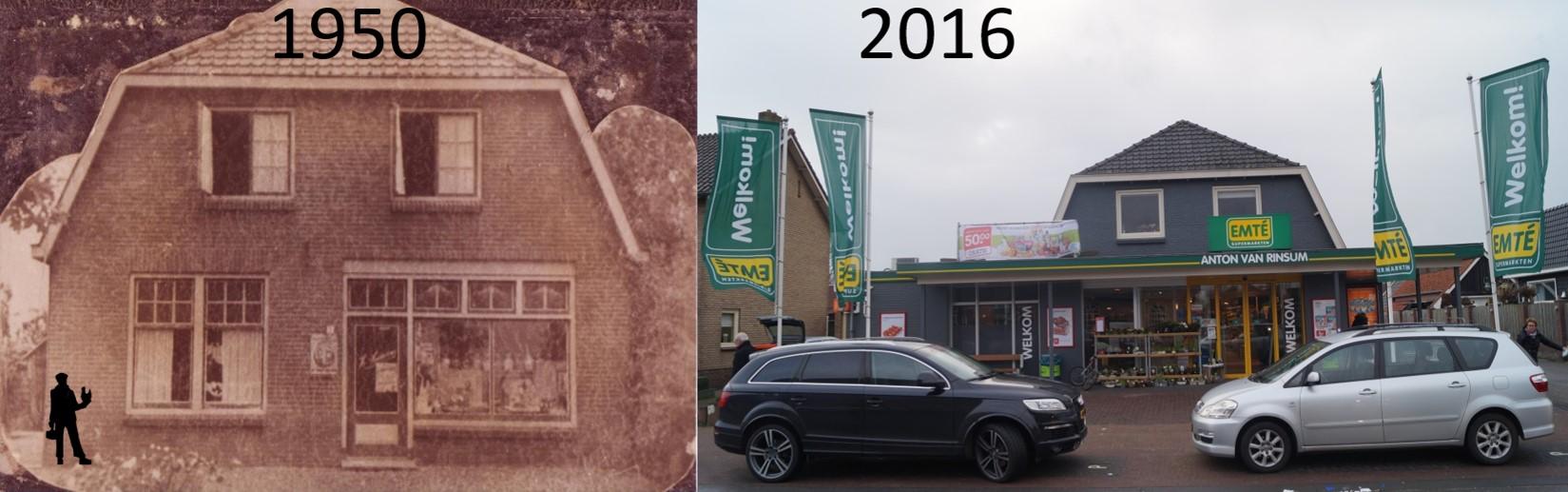 schras-1950-2016